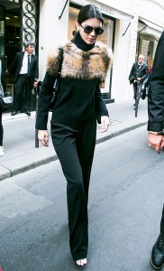 10-things-olivia-palermo-and-kendall-jenner-both-have-in-their-closets-1649871-1454958921.640x0c