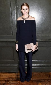 10-things-olivia-palermo-and-kendall-jenner-both-have-in-their-closets-1649881-1454958923.640x0c
