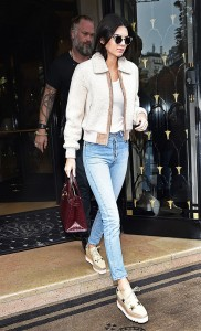 10-things-olivia-palermo-and-kendall-jenner-both-have-in-their-closets-1649882-1454958923.640x0c