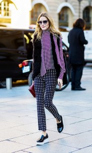 10-things-olivia-palermo-and-kendall-jenner-both-have-in-their-closets-1649883-1454958924.640x0c