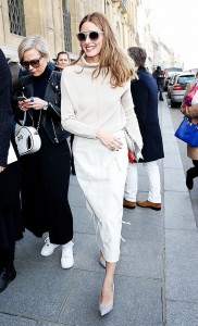 10-things-olivia-palermo-and-kendall-jenner-both-have-in-their-closets-1649885-1454958924.640x0c