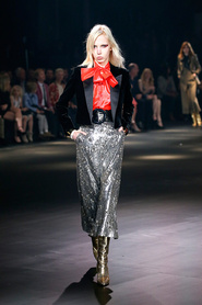 saint_laurent_pasarela_472856062_185x278