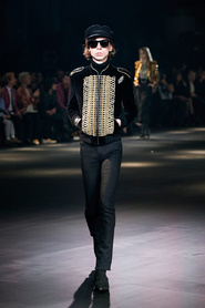 saint_laurent_pasarela_520813003_185x278