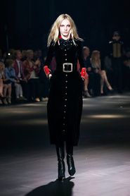 saint_laurent_pasarela_813854093_185x278