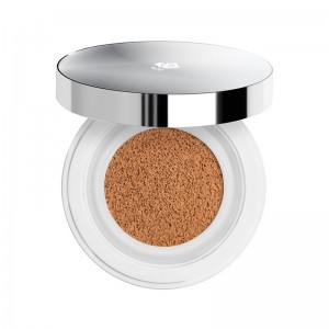 lancome-cushion-foundation-compact
