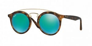 Ray-Ban-BY-lUXOTTICA