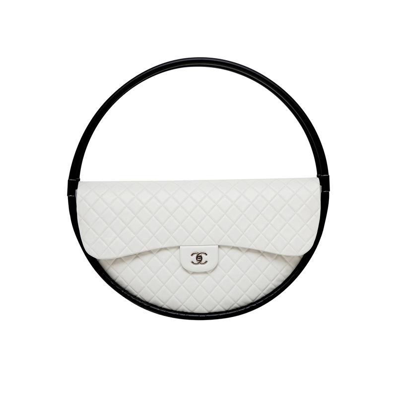 chanel-hoop-handle-with-flap-chanel-bags