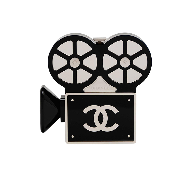 chanel-movie-reel-bag-chanel-bags