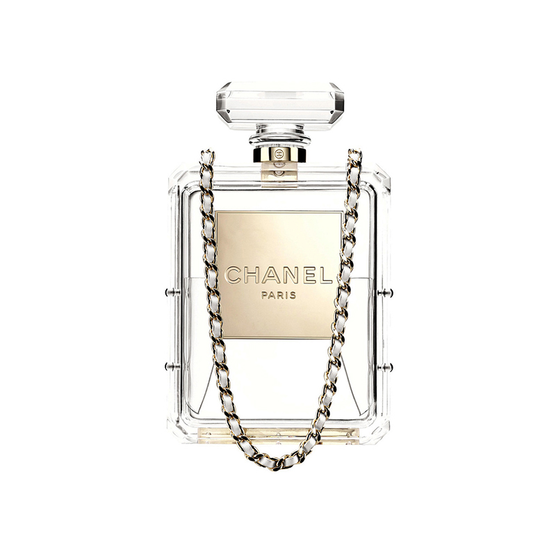 chanel-perfume-bottle-bag-chanel-bags