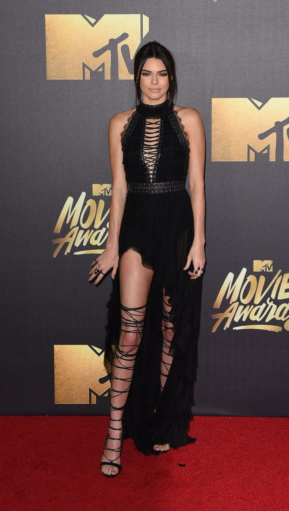 kendall-jenner-mtv-movie-awards-2016