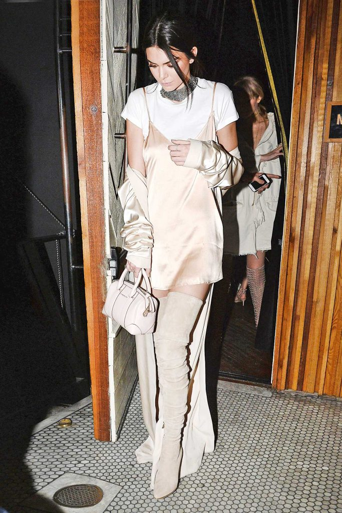 kendall-jenner-slip-dress-otk-boots