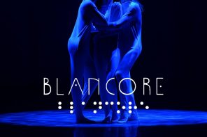 Blancore New York Fashion Week Debut: A Tribute to American Fashion