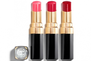 CHANEL BEUTY vuelve a Colombia de manera exclusiva en BLIND Stores